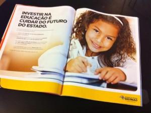 governo-alckmin-300x224