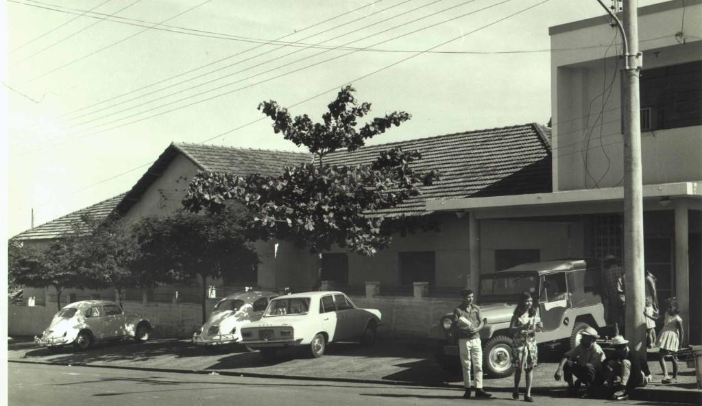 01-santa casa