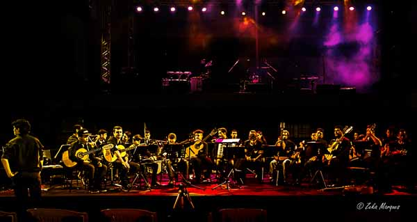Orquestra-Foto III