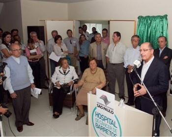 alckmin no hc