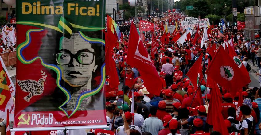 RF_protestopetrobras_039-850x440