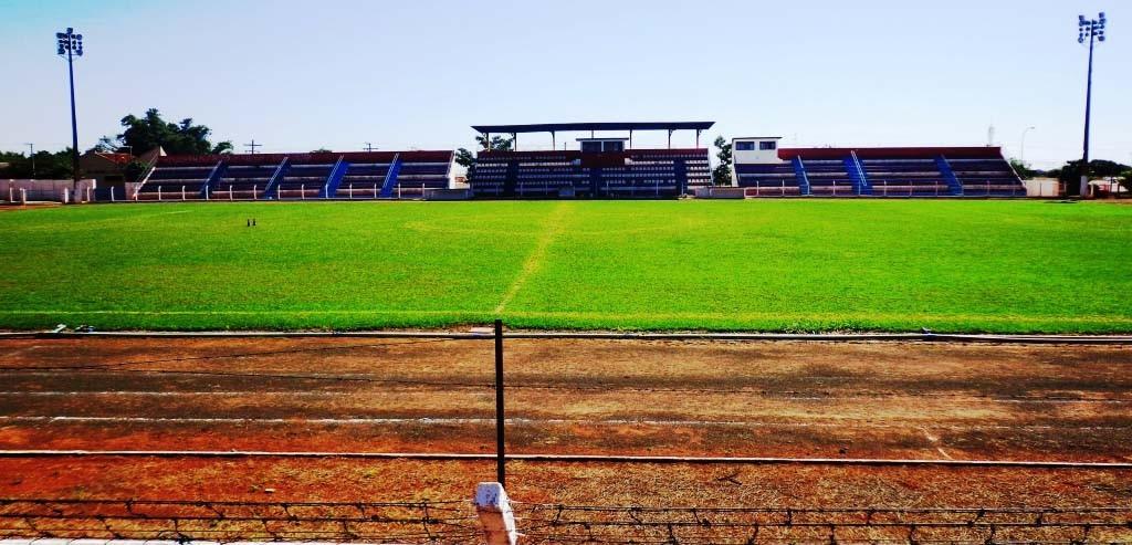 estádio-DSC05964
