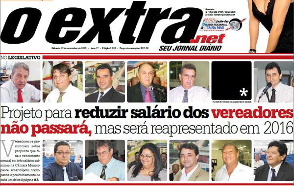 extra 12.09.15