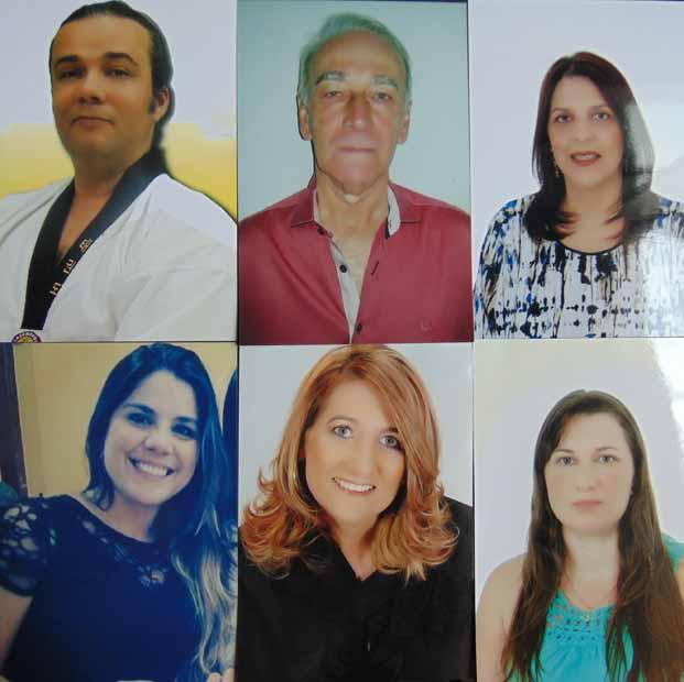 DSC00573-mestre marcos-Célio-Cláudia-Maira Matos-Nadir de Souza-Patrícia Stafuzza