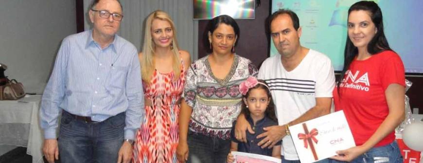 SANTA CASA DSC02153