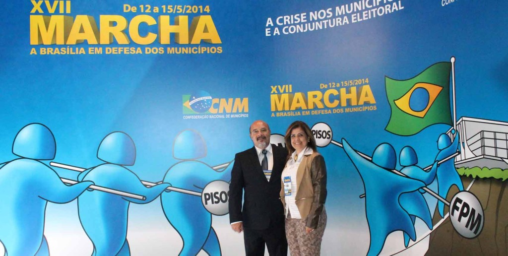 marcha2-pq