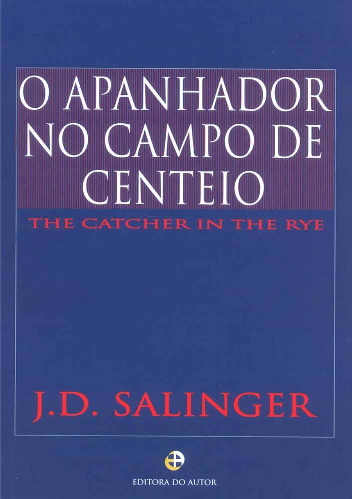 Capa-do-Livro-O-Apanhador-no-Campo-de-Centeio