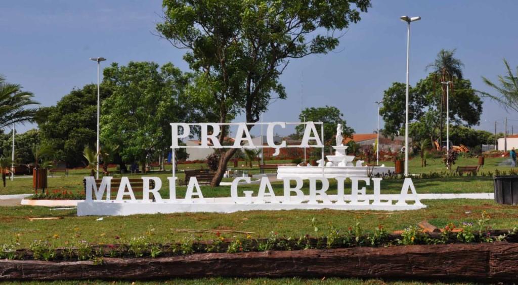 Maria Gabriela DSC_0052