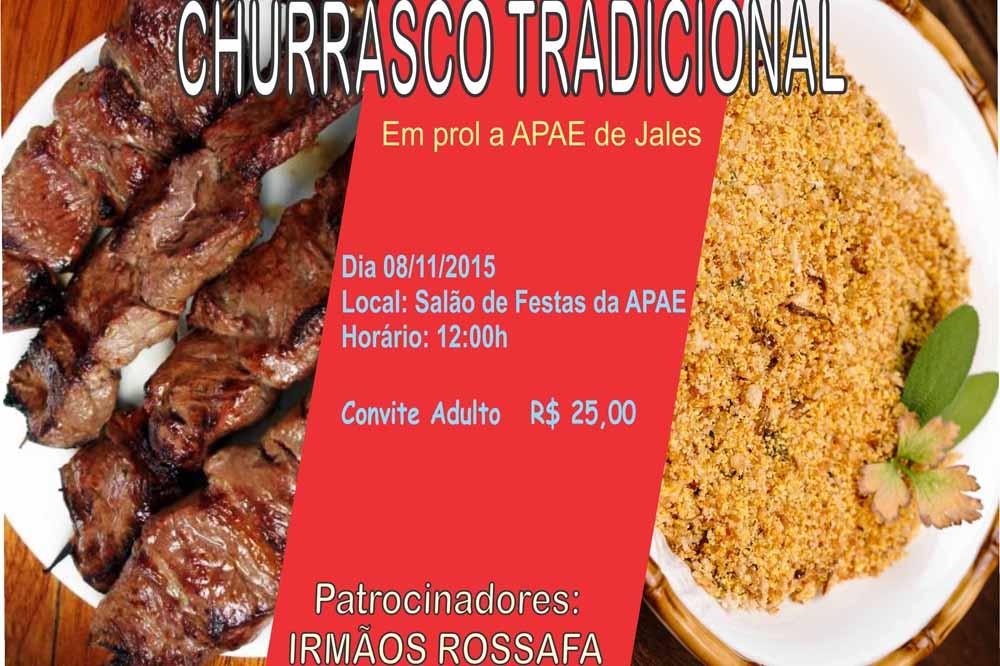 banner almoço 08_11_2015