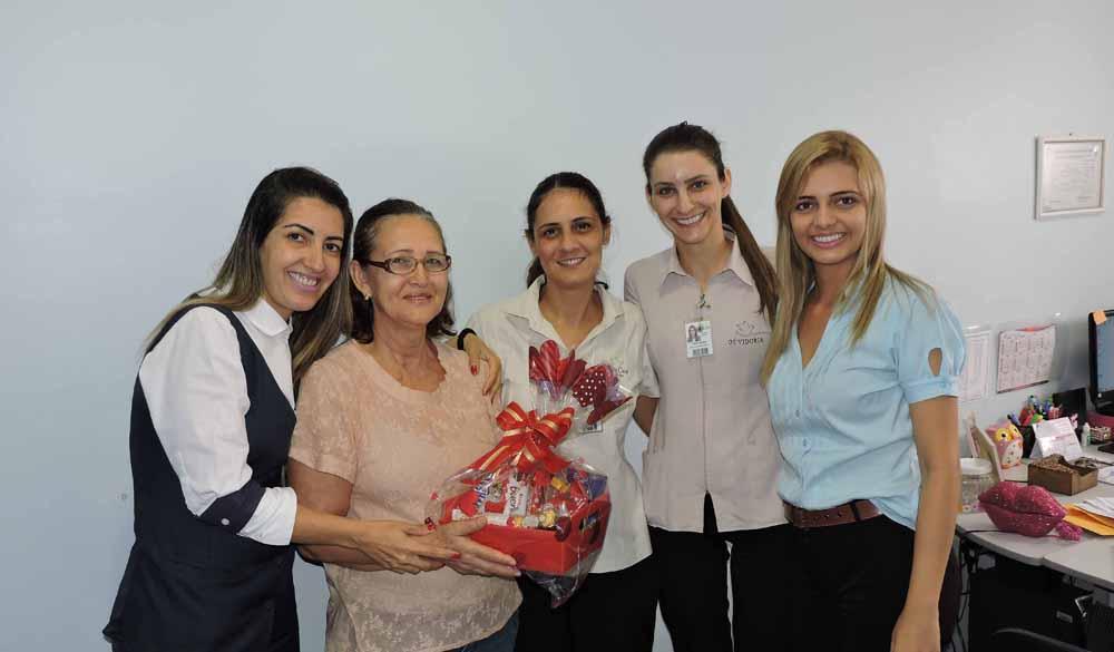 Eleci Lima de Moura Pereira - tec. de enfermagem (6)