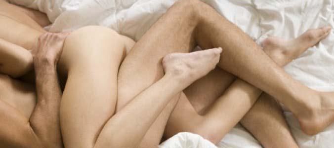 sexo 1