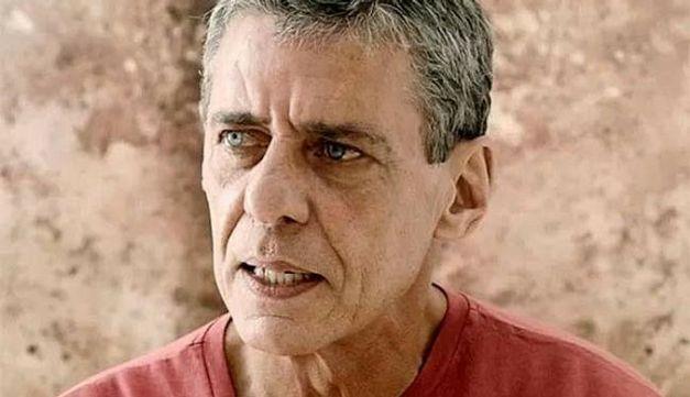chico-buarque-vai-processar-por-danos-morais-o-jornalista-paulista-joao-
