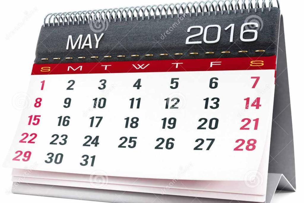 em-maio-de-calendário