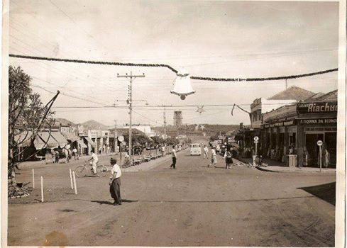 jales anos 60