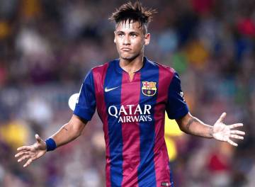 neymar-capa221215-360x264
