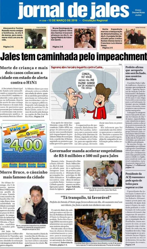 capa JJ 13.03.16