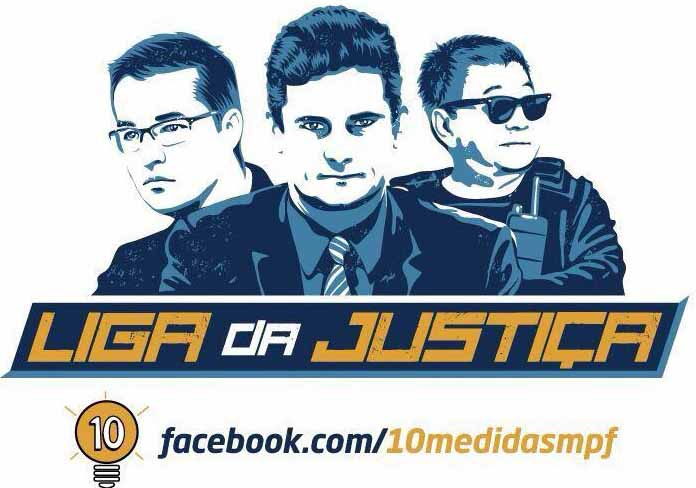 liga-da-Justiça-2-editada