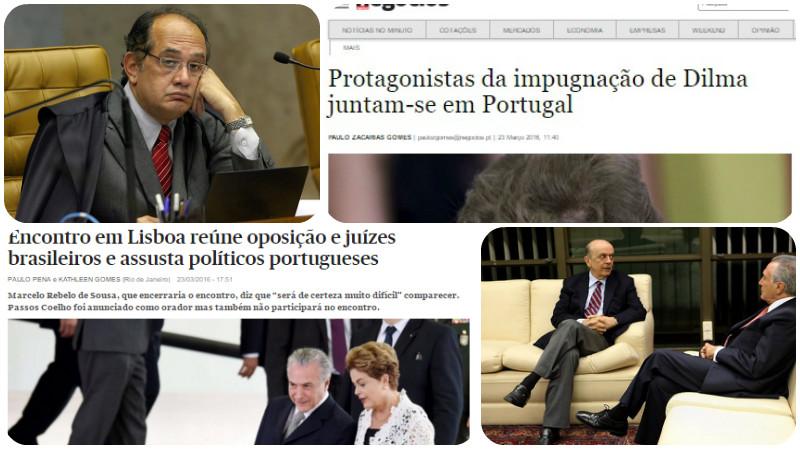 seminario_portugal