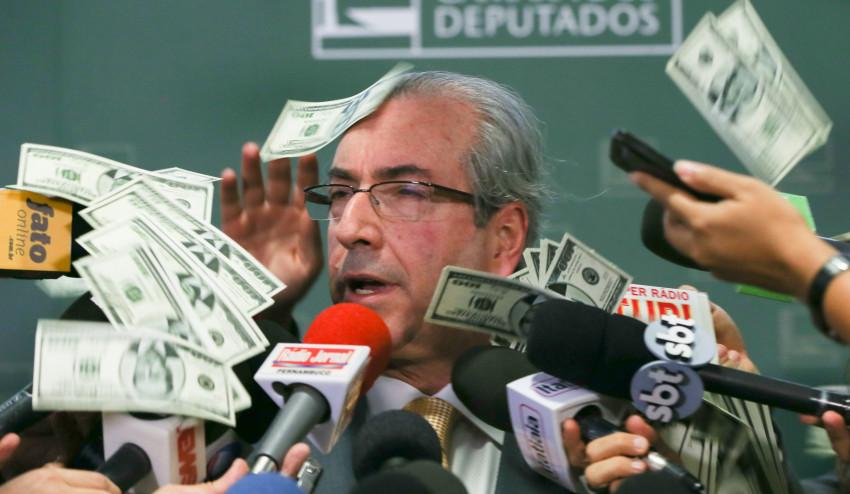 Cunha-dollar-04-11-2015-2-850x494