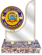 medalha15deabril