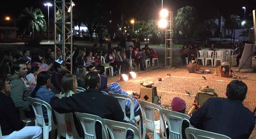 Festival de Teatro IMG_1225