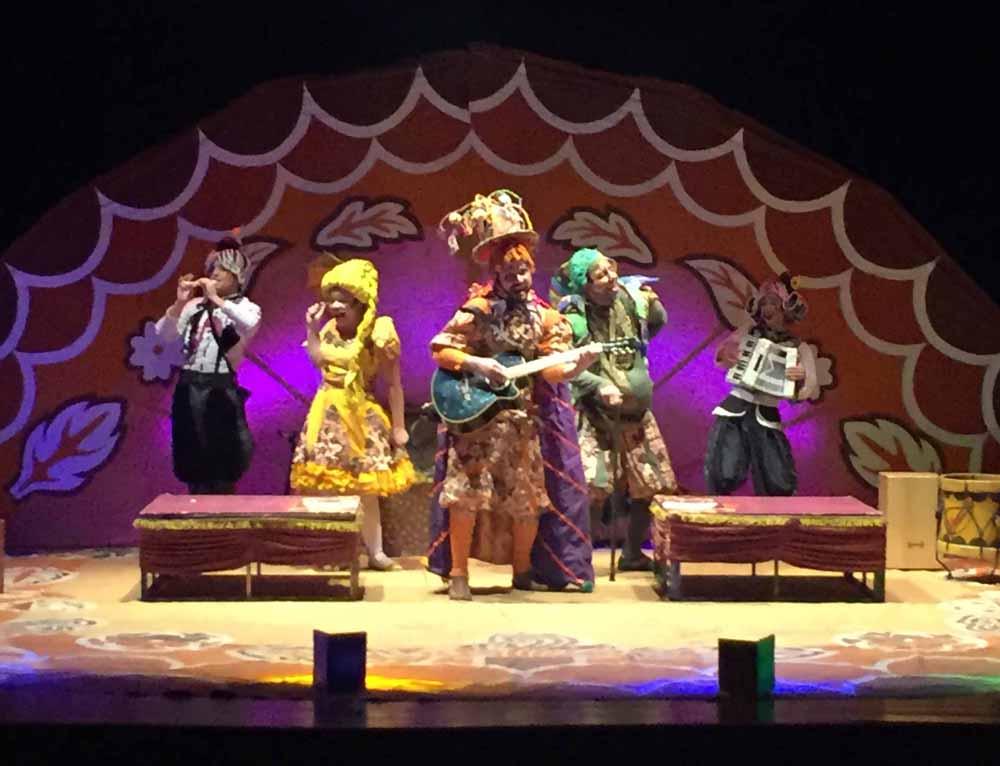Festival de Teatro IMG_1283