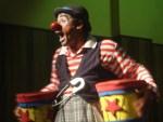 circo de quintal1