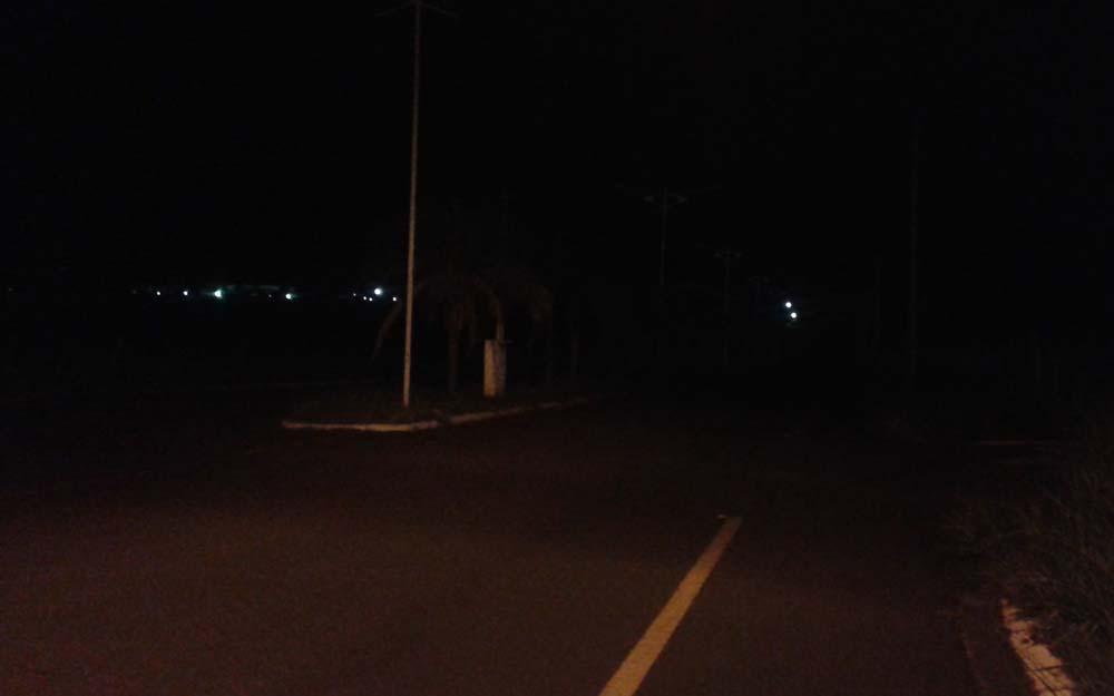 iluminação pública 20160527_191425