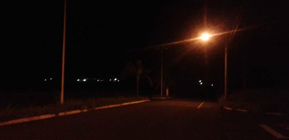 iluminação pública 20160527_191456