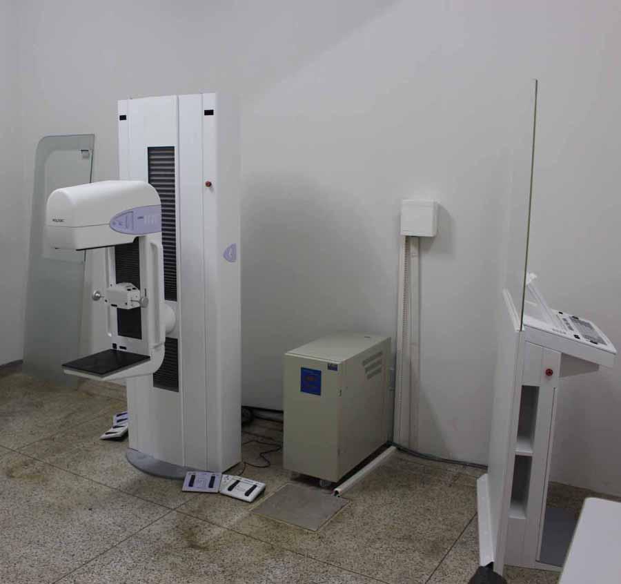 mamográfo 1