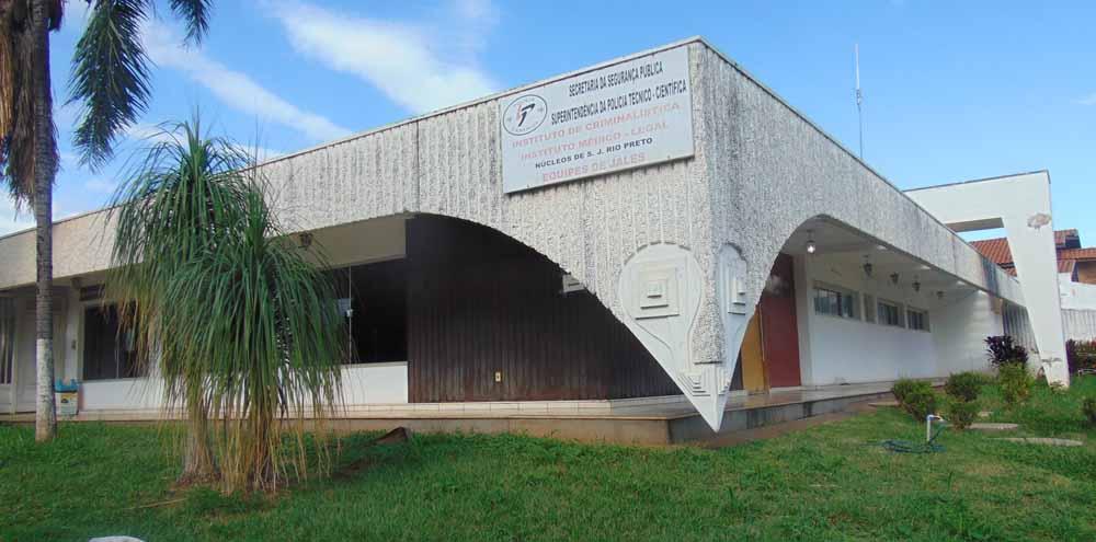 DSC01865-instituto