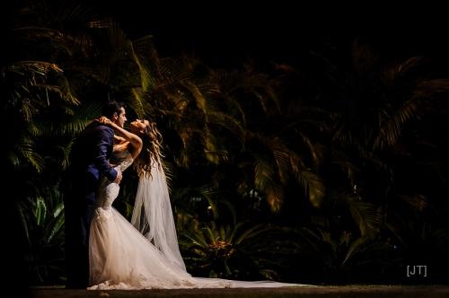casamento-florianopolis-julio-trindade