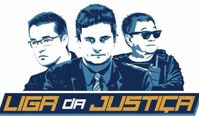liga-da-Justiça-2