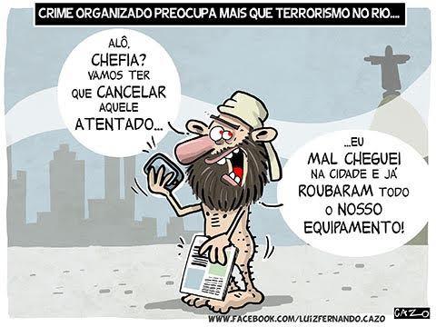 Terrorismo-no-Rio-de-Janeiro