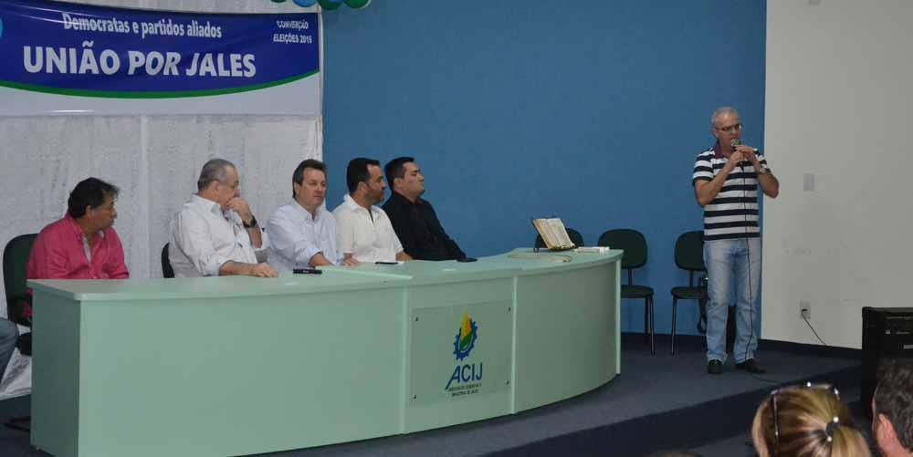UNIÃO POR JALES DSC_0125-ED