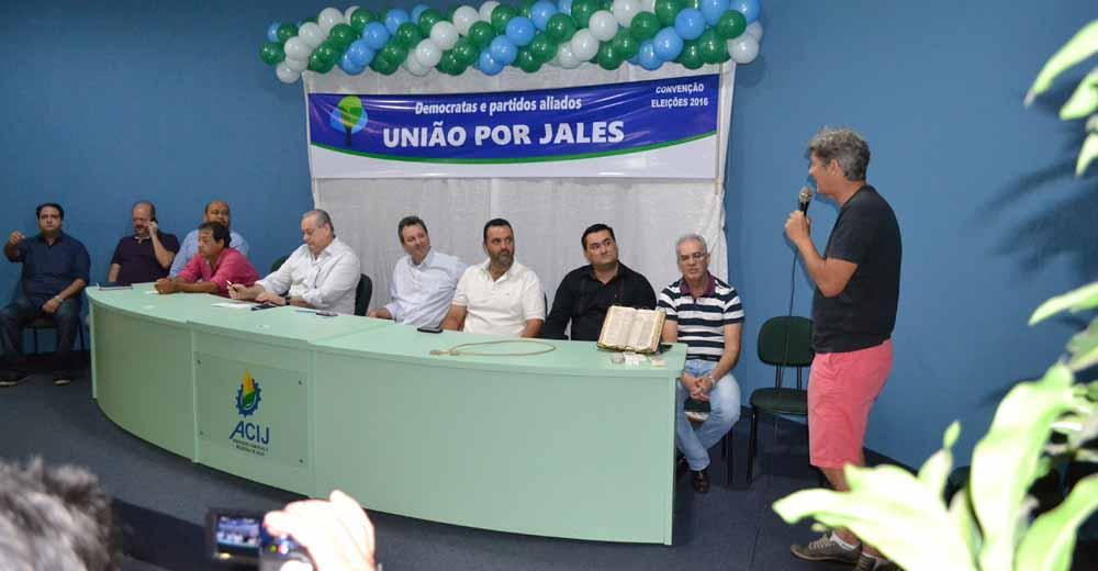 UNIÃO POR JALES DSC_0193-ED