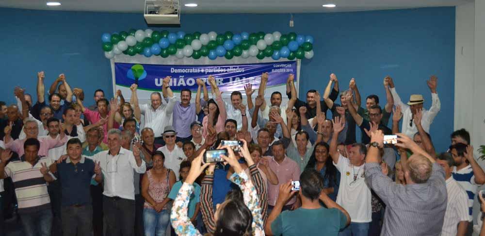 UNIÃO POR JALES DSC_0641