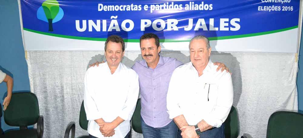 UNIÃO POR JALES DSC_0720-ED