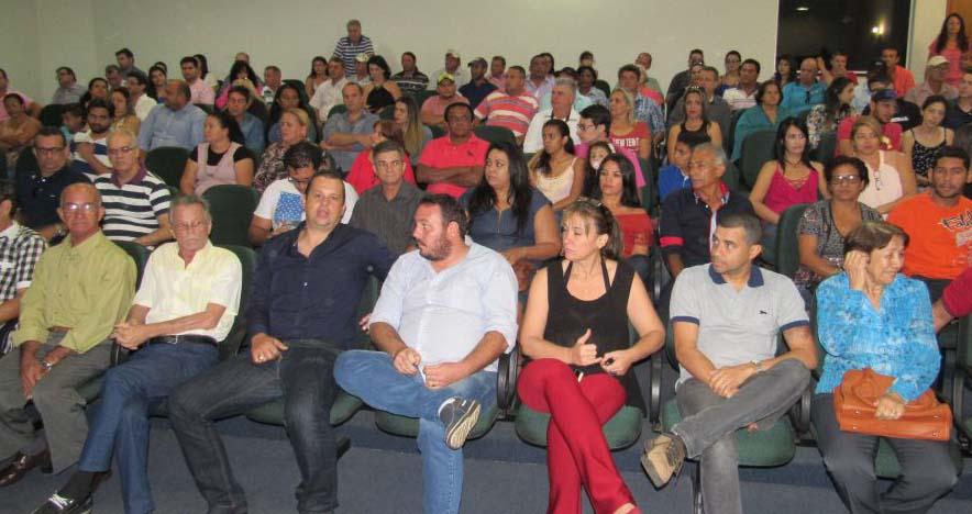 UNIÃO POR JALES IMG_3480-1024x768
