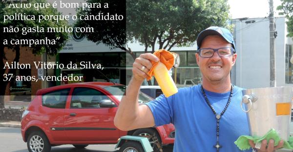 eleitores-cand única5