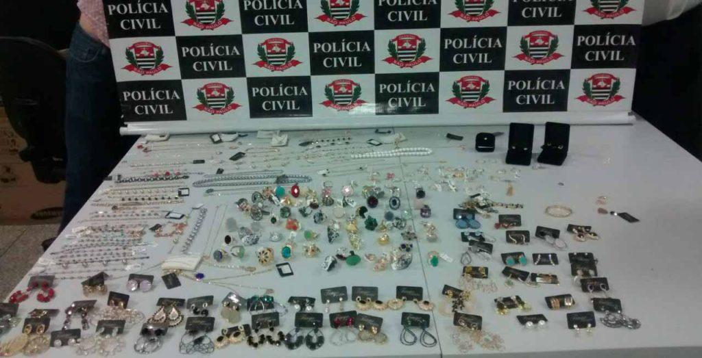 polícia civil IMG_0421