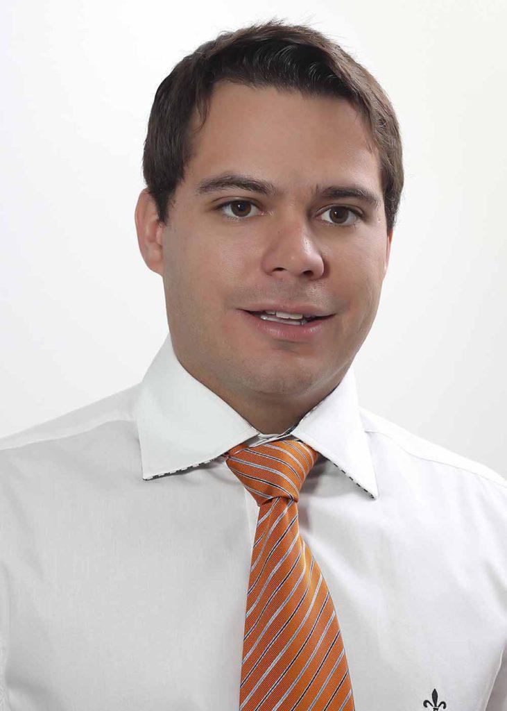 dr-fernando-img_1253