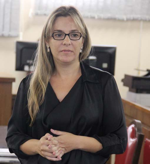 maria-paula