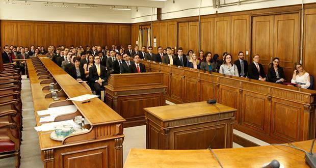 aprovados concurso juiz