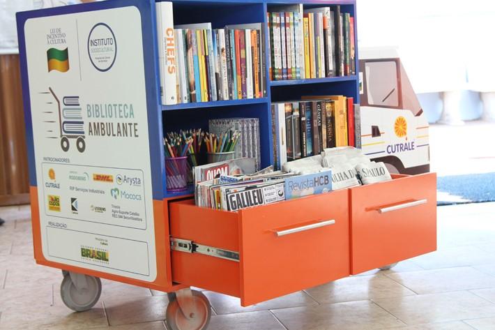 hc-biblioteca-ambulante