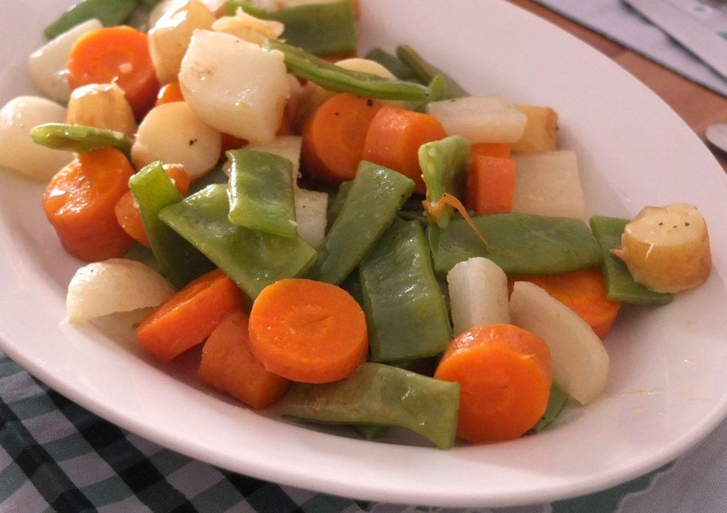 legumes-refogado