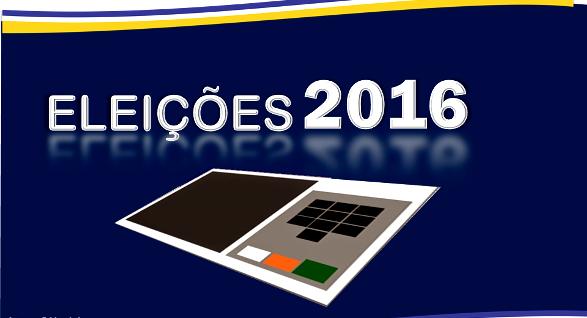 eleicoes-2016-b