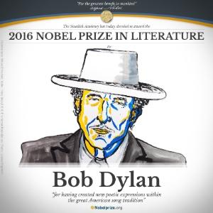 bob-dylan-vence-premio-nobel