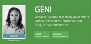 geni-300x147