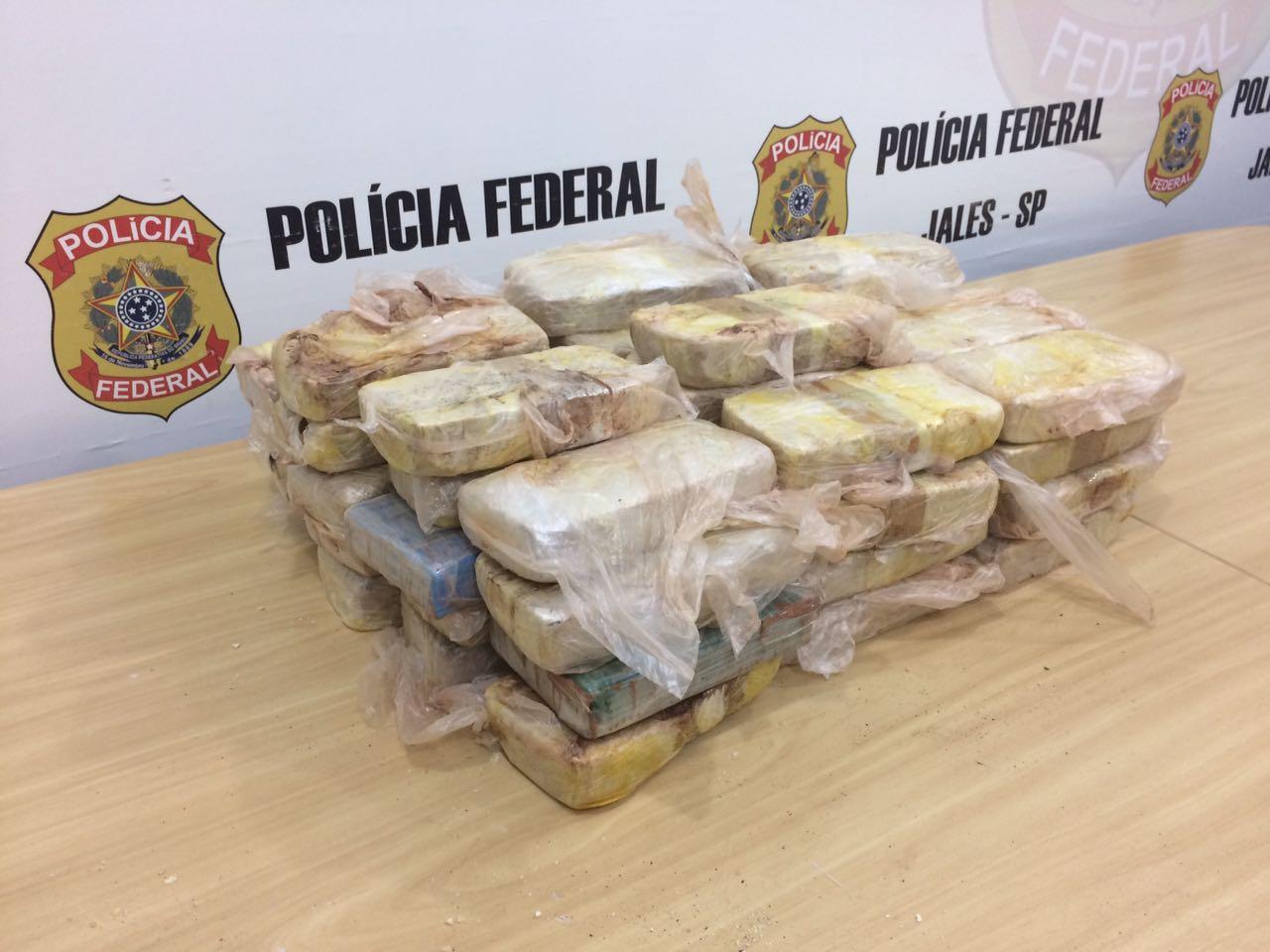 pf-cocaina1